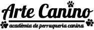 logo_web_positiu-1